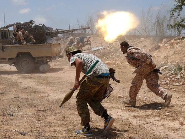 libyan syrian conflict A coup d'etat invites a civil war, the kind that now wracks afghanistan, iraq, libya, and syria it invites a hostile international response, such as russia's backing of its syrian ally in the .