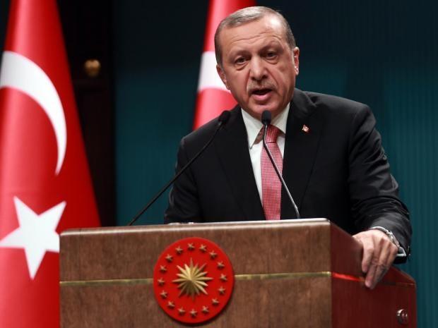 erdogan-coup-getty.jpg