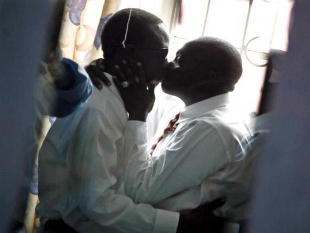 lgbt-tanzania-getty.jpg