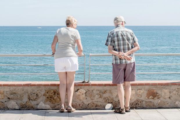 retirement-gettyimages-516802480.jpg