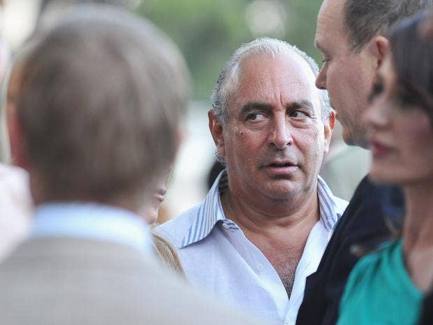 philip-green-profile-gettyimages-114901732.jpg