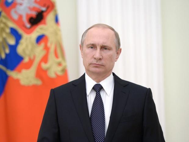 vladimir-putin-kremlin.jpg