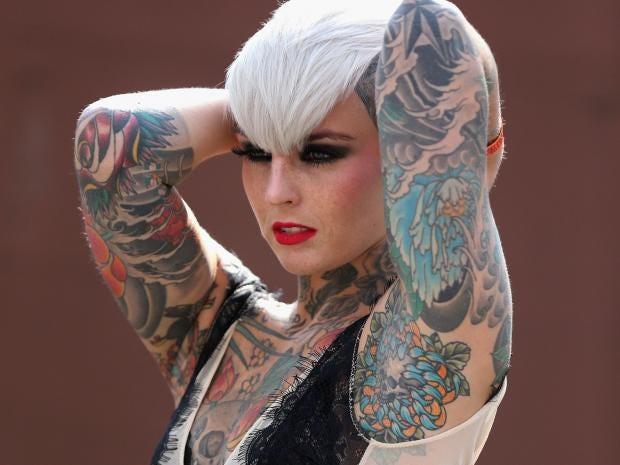 tattoo-final.jpg