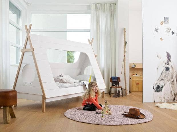 10 Best Kids Beds