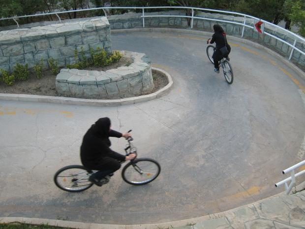 women-cycling-iran.jpg
