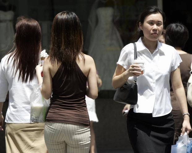 japan-working-hours-women.jpg