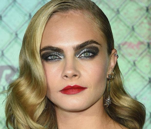 'Selfie generation' fuels huge rise of cosmetics sales as ...