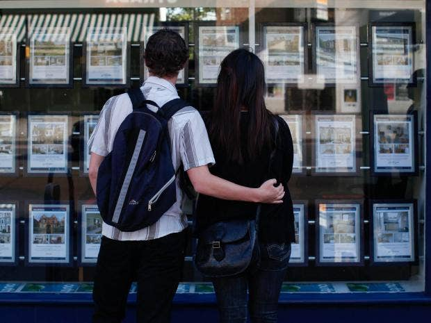 housing-crisis-renting.jpg