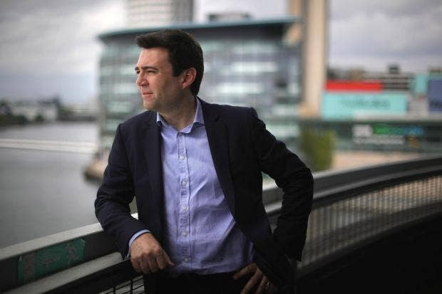 andy-burnham.jpg
