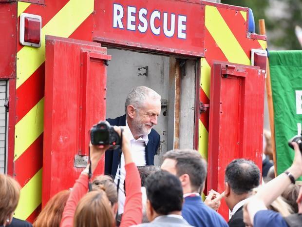 corbyn-rally.jpg