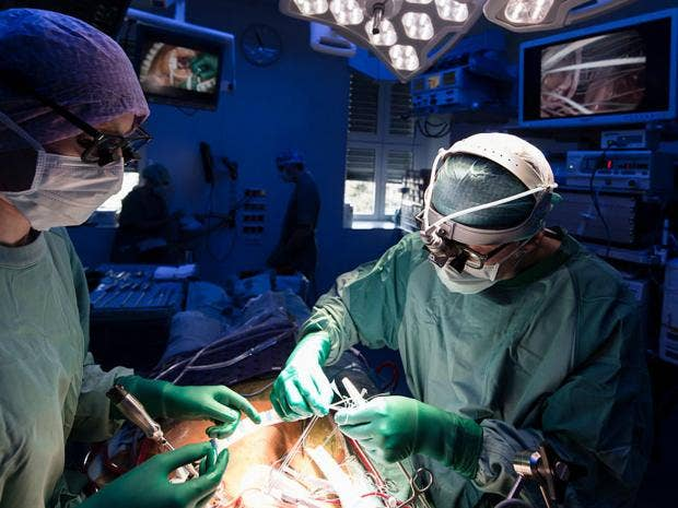 surgeons-organdonation-getty.jpg