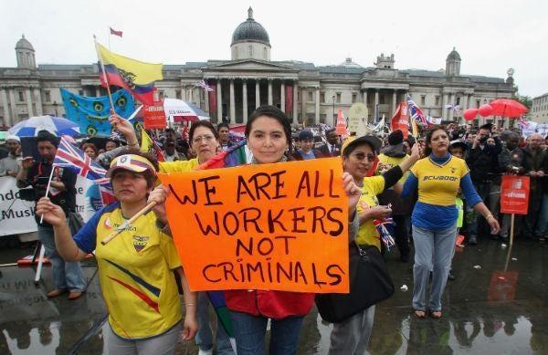 migrant-workers1.jpg