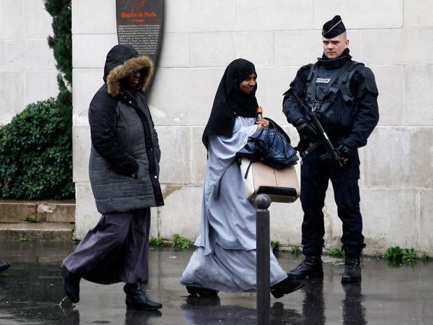 south paris muslim single women Meet muslim women and there is no superiority in the spiritual sense between men and women qualities of muslim women a muslim woman muslim women and dating.