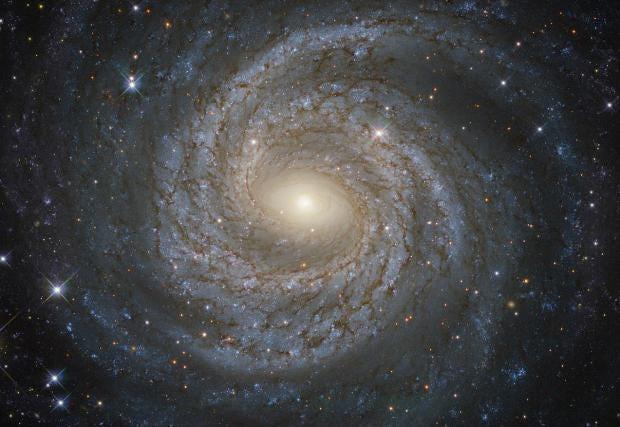 spiralgalaxy.jpg