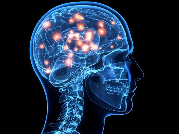 web-brain-getty-c-dontuseagain.jpg