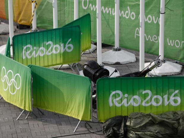 olympic-camera-crash.jpg