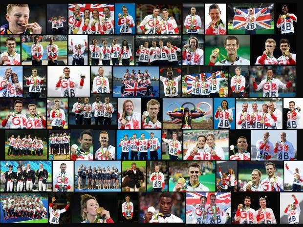 team-gb-medal-winners.jpg