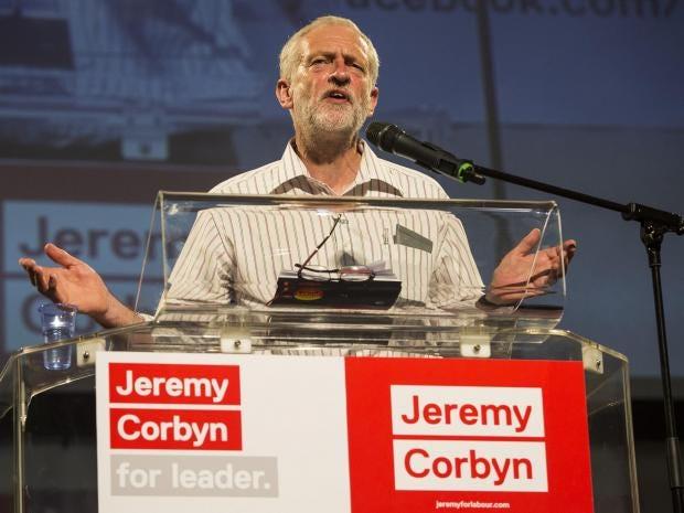 corbyn-yougov.jpg