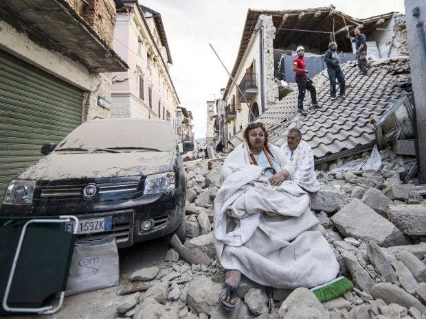 cause and effect of earthquakes Start studying geography--effects of earthquakes and volcanic eruptions learn vocabulary, terms, and more with flashcards, games, and other study tools.