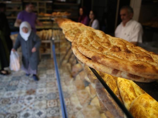 turkish-bread-getty.jpg
