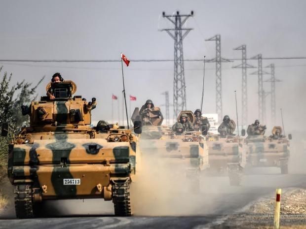 syria-turkish-forces2.jpg