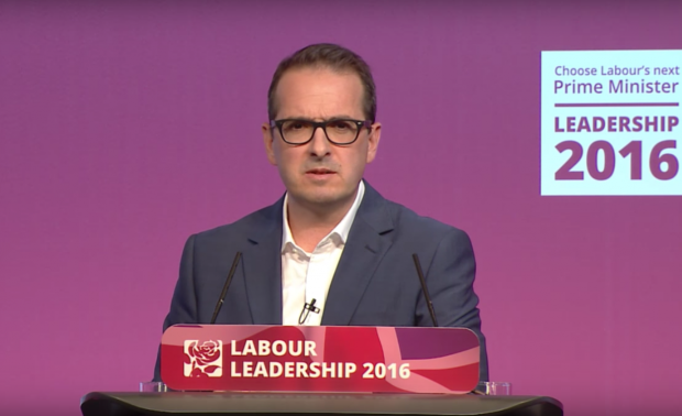 owen-smith.png