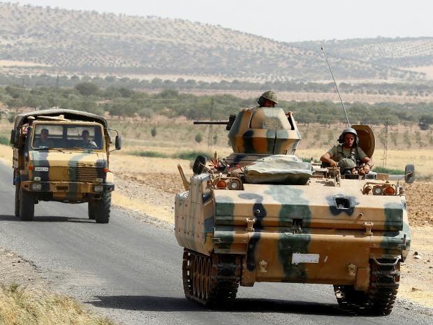 turkey-syria-1.jpg
