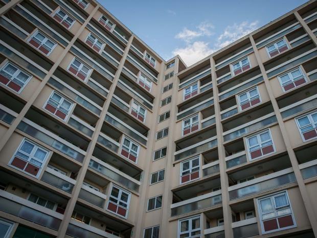 housing-estate-bristol.jpg