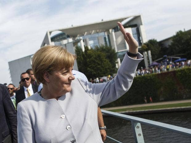 angela-merkel-getty.jpg