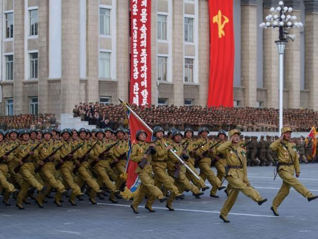 north-korea-soldiers-0.jpg