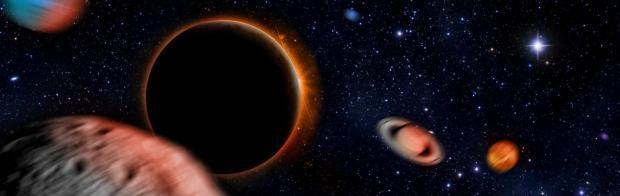 planet9.jpg