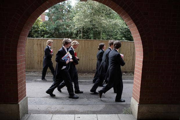 eton-pupils-may-putin.jpg