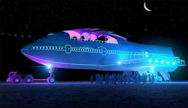 boeing-747-burning-man-festival-big-imagination-35.jpg