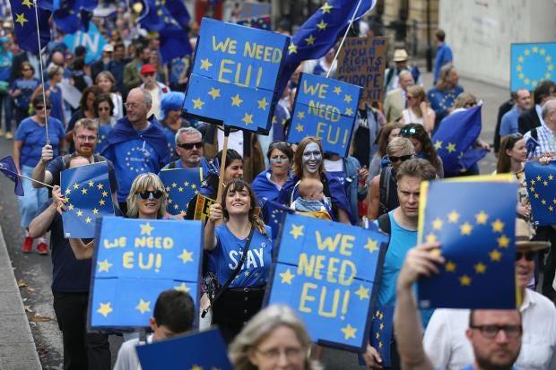first-choice-eu-march.jpg