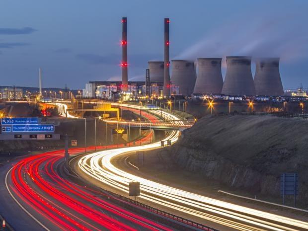power-station.jpg