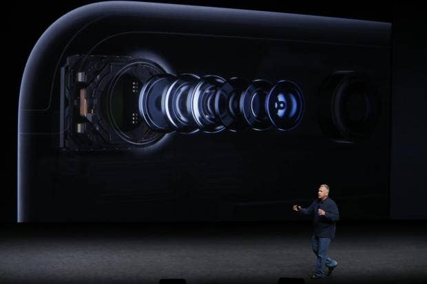 iphone7apple-3.jpg