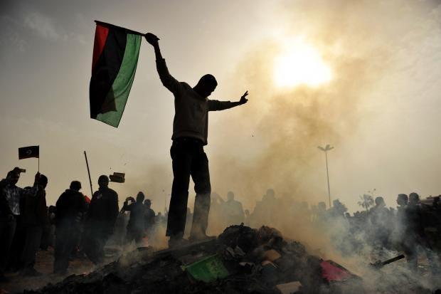 libya-stories-14.jpg