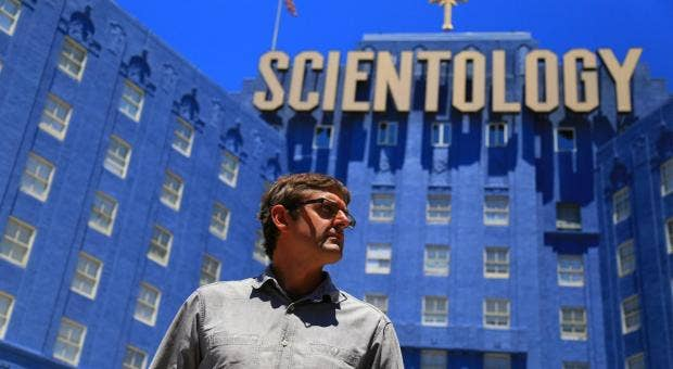 my-scientology-movie-2-0.jpg