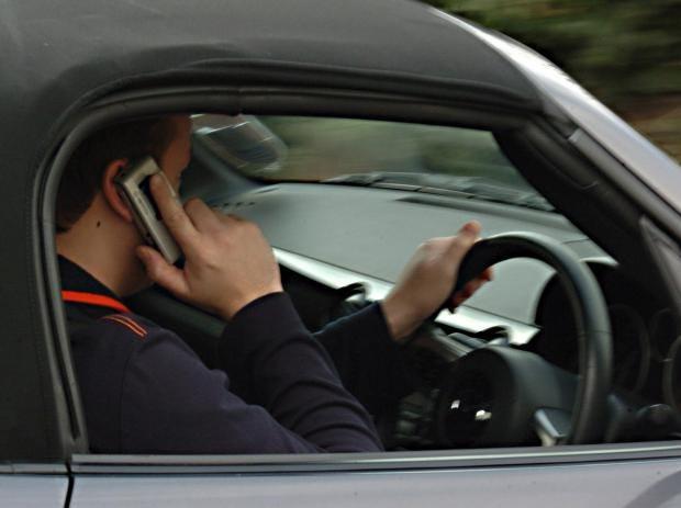pa-mobile-phone-driving-handheld-.jpg