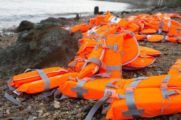 lifejackets-on-beach.jpg