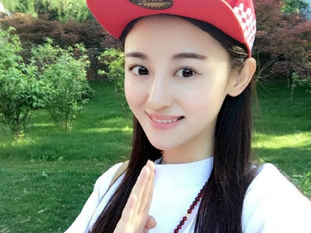Death of Chinese Actress from Cancer Sparks Online Debate About Chinese Medicine