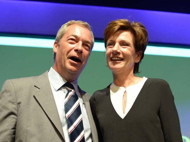 diane-james-nigel-farage-1.jpg