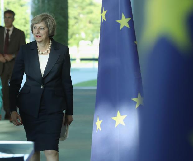 may-brexit.png
