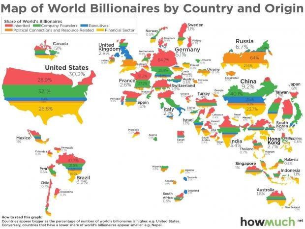 map-of-billionaires.jpg