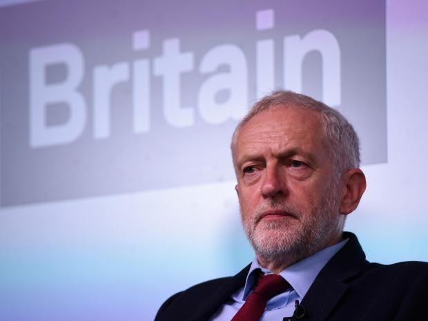corbyn15/9/16.jpg