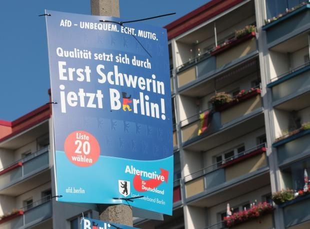 deutschland dating online hellersdorf