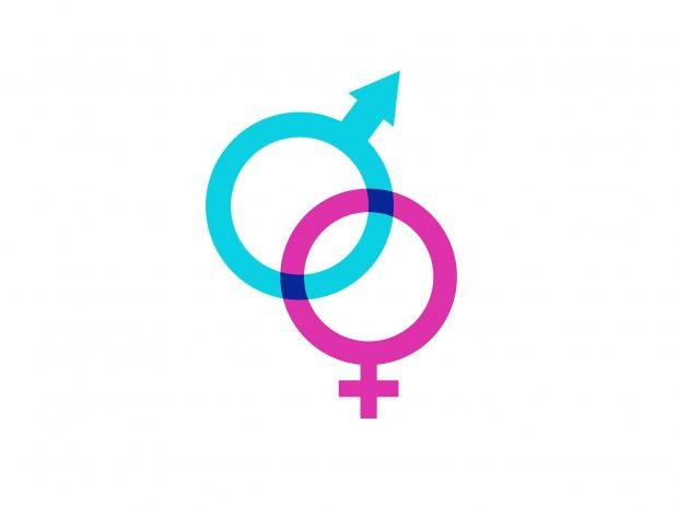 how gender is used in society Gender expression is also related to gender roles and how society uses those   most societies view sex as a binary concept, with two rigidly fixed options: male.