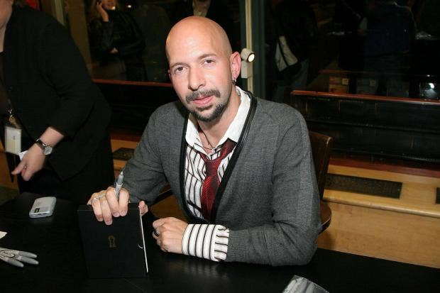 neil-strauss.jpg