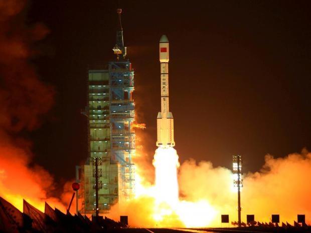 china-tiangong-1-rocket.jpg