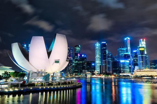 singapore-stopover.jpg
